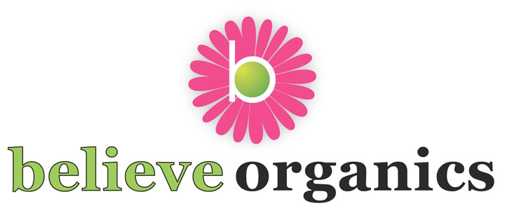 believe-organics-logo