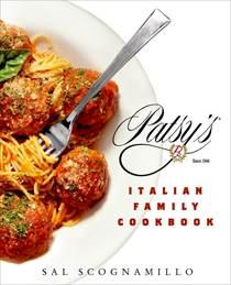cookbook-original