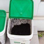 Easy Homemade Potting Soil
