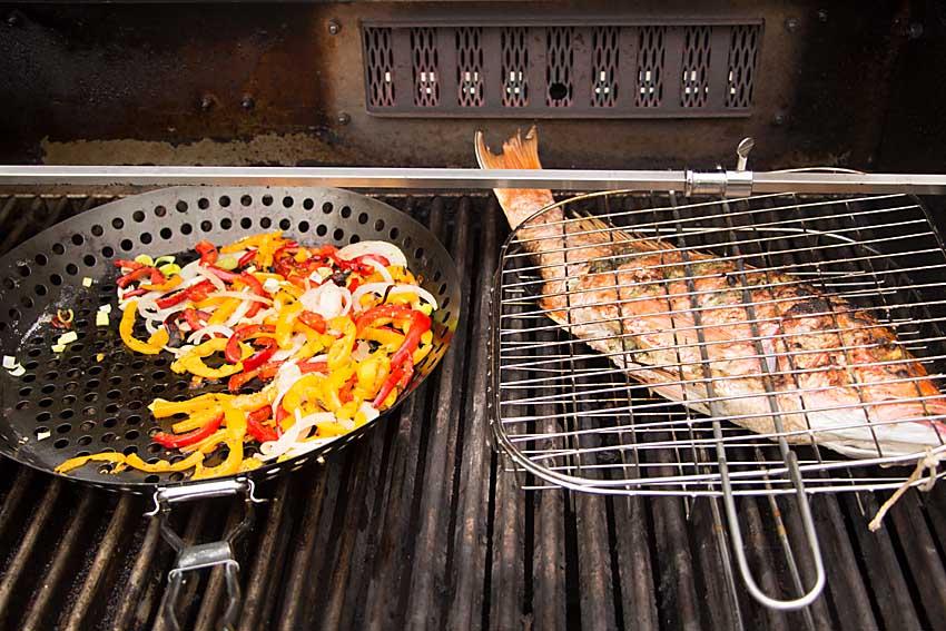 https://www.foodandwine.com/recipes/roasted-whole-red-snapper