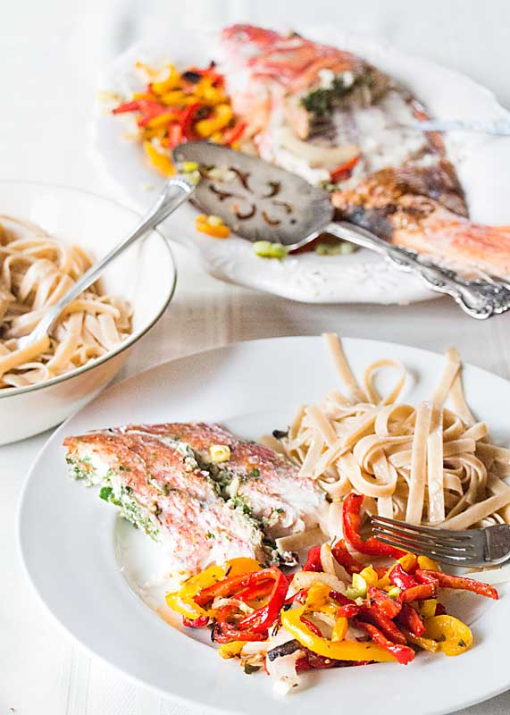 https://www.foodandwine.com/recipes/roasted-whole-red-snapper